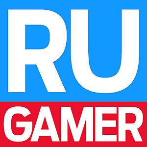 RU Gamer