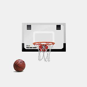 Brand New SKLZ Pro Mini Hoop Mini Basketball Net