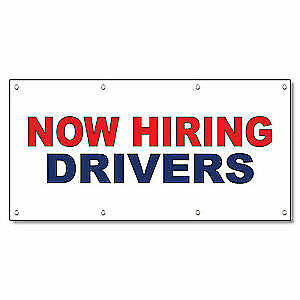 Az drivers for Winnipeg from toronto