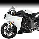 misano-moto-imports-UK