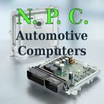 N.P.C. Automotive Computers