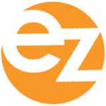 ezplumbingsupplies