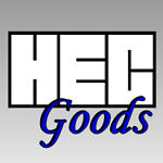 HEC Goods