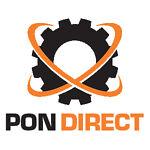 PON Direct