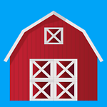 The Closeout Barn