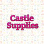 Castle Supplies