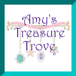 AmysTreasureTrove1
