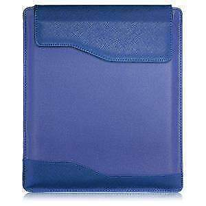 ipad 2 smart cover compatible blue nylon