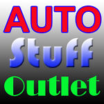 Auto Stuff Outlet