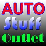 Auto Stuff Outlet