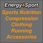 Energy4Sport