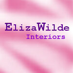 ElizaWilde Interiors