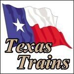 Texas Trains and Diecast LLC