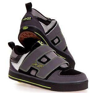 Roller Shoes | eBay