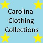 Carolina Clothing Collections