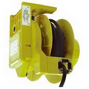 retractable cord reel (new) Kitchener / Waterloo Kitchener Area image 1