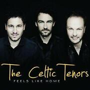 Celtic CD