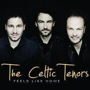 Celtic CD