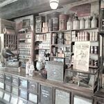 Dave's General Store