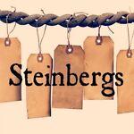 Steinbergs