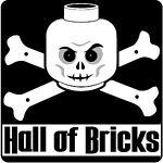 Hall-Of-Bricks