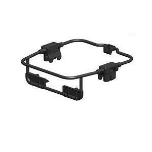 car seat adapter ebay. Black Bedroom Furniture Sets. Home Design Ideas