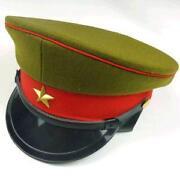 WW2 Japanese Hat