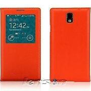 Samsung Galaxy Note Cover