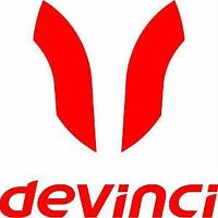 2015 DEVINCI RACING/CYCLE-CROSS NOW AVAILABLE