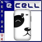 Samsung Galaxy Ace Panda Case