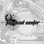 TDC Motorcycle & ATV Parts