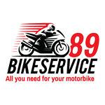 Bikeservice89