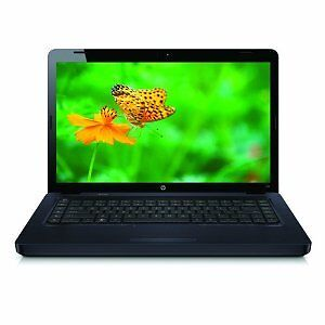 !! SPECIAL DEAL!! Laptop hp G56 179$ Wow!!!!