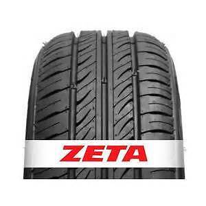 185/70R14 TIRES BRAND NEW