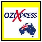 OziXpress