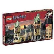 Lego 4842