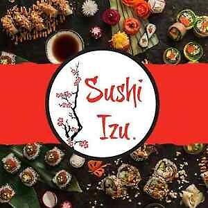 Woolworth sushi bar for sale  sunshine coast Sippy Downs Maroochydore Area Preview