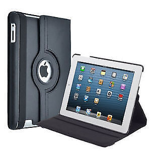ipad 2/3/4/air/mini/mini2/mini3/mini4/ipad pro case in stock