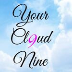 YourCloudNine
