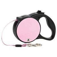 Top Paw 16Ft.Retractable Leash for large Dogs[new]