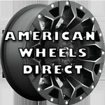 American Wheels Direct