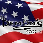 DEMON'S CYCLE