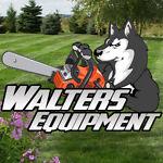 waltersequipment