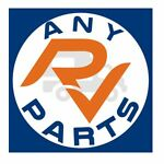 anyrvparts