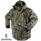 Browning Fleece