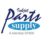 Printer-Partssupply