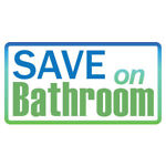 Save On Bathroom