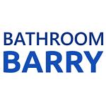 Bathroom Barry