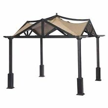 Finlay & Smith Outdoor Gazebo 3x3m Coomera Gold Coast North Preview