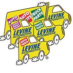 Levine Automotive and Truck Parts